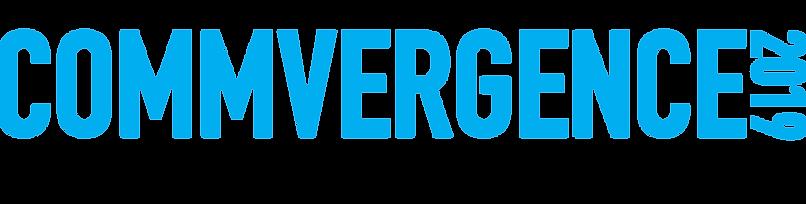 Reibold_Commvergence 2019_2c_Logo.png