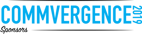 Reibold_Commvergence 2019_Sponsors_2c_Lo