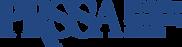 PRSSA_logo.png