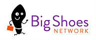 BSN-2018-Updated-Logo-horizontal-JPEG.jp