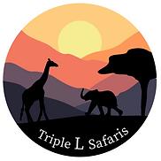 Triple L logo.png