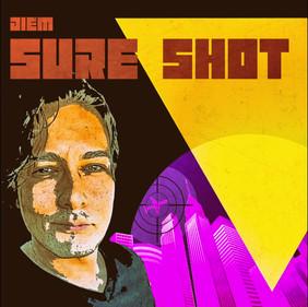 Sure Shot-Diem .m4v
