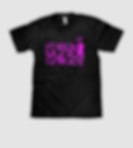 FMG-Shirt-Pink.png