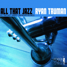 ALL THAT JAZZ - Ryan Truman