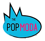 the-pop-moda-logo-final_BigCartel.png