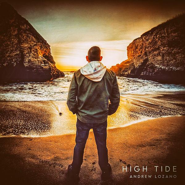 New-High-Tide 1800x1800.jpeg