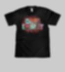 BB-Tshirt-mock.png
