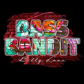 Bass Bandit EP