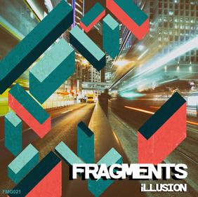 FRAGMENTS - iLLsuion