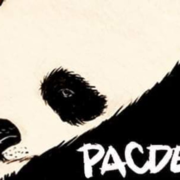 PACDEMIC