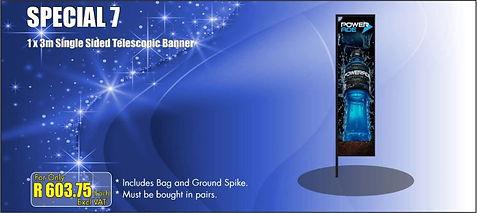 Telescopic Banner Flag Special.jpg