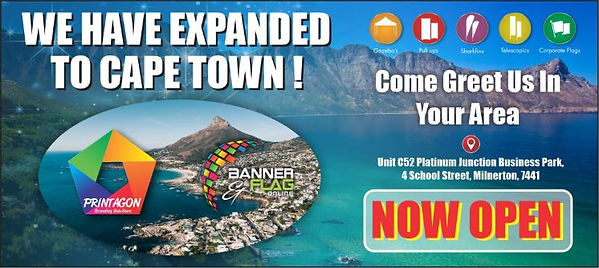 Cape Town Branch Slider 1 (003).jpg