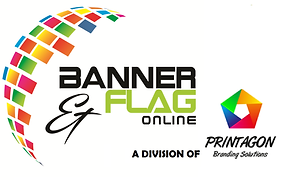 Banner and Flag Online - Printagon.png