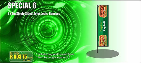 Telescopic Banner Special.jpg