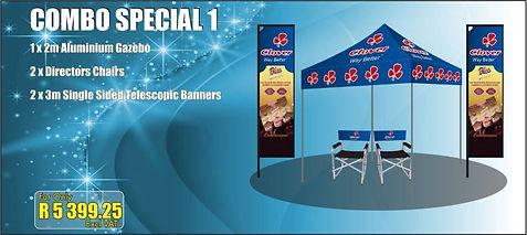 Gazebo Combo Special.jpg