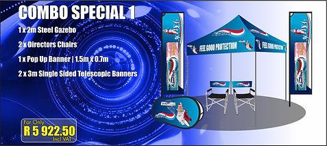 Branded Gazebo Combo Special.jpg