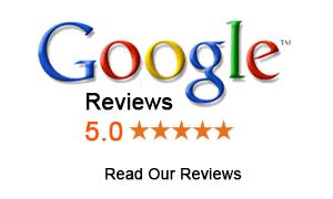 google-reviews-badge.png