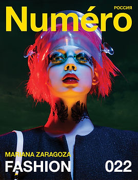 NU_DIG_Fashion_Cover_22.jpg