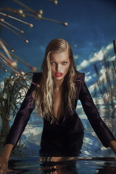 Numero Russia - Daphne Groeneveld1610.jp