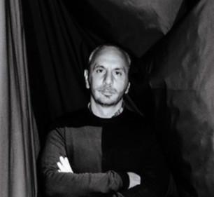 INVITED EDITOR Alessandro Dell'aqua