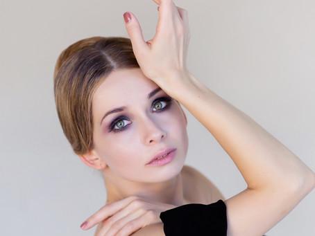 Evgenia Obraztsova