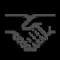icons8-handshake-100-2.png