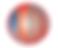 Logo Liftmould.png