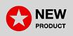 Capture d'écran 2020-06-18 à 18.05.05.pn