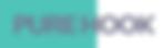Logo_PureHook_optimized_x60@2x.png