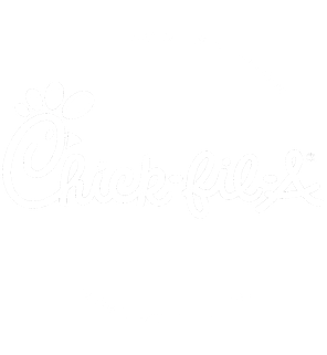 Chick-fil-a-Template.png