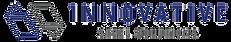 Main website logo