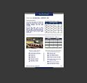 Screenshot 2021-08-10 161446.png