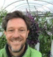 Itrey in greenhouse.jpg