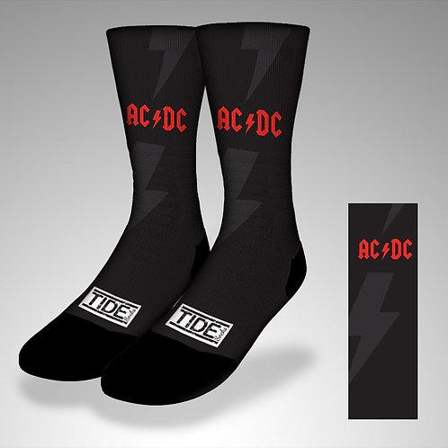 ACDC BLACK