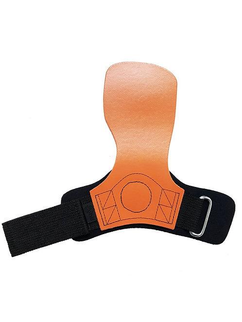 Hand Grip Skyhill - Luva para CrossFit