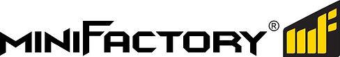 Logo_MiniFactory.jpg