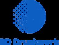 3D- Druckwerk- Logo