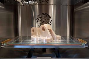 industrieller 3D- Drucksevice Österreich von 3D- Druckwerk