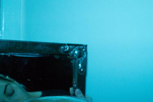 Blue (001)