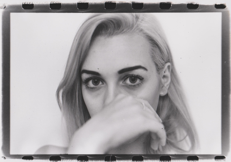 Perception | Lily Flood