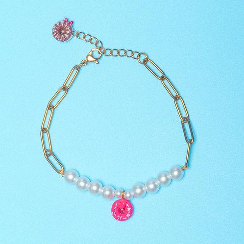 Bracelet Bichonet