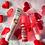 Thumbnail: Valentin's Box Bague