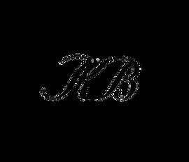 initiale_modifié.png