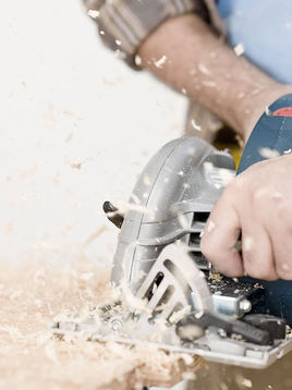 4 Ways to Pay for Home Improvements that Increase Value