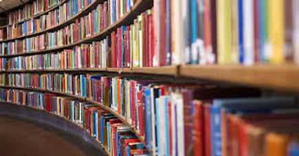 books pic 3.jpg