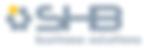 SHB_logo.png