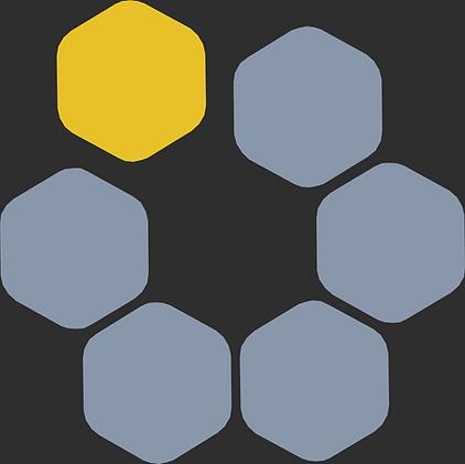 ERP-Zusatzmodul für den Anlagenbau