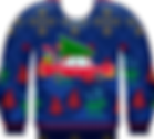ugly-sweater-4433379_640.png
