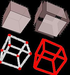 cubes-41030_960_720.png