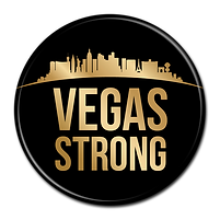 vegas-strong-701.png